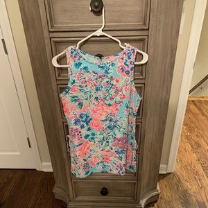 Lilly Pulitzer Donna Top s